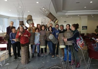 Ekolojik Arıcılık Eğitimi, Türkiye